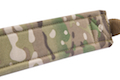 Milspex M60 / M249 Machine Gun Sling (Multicam)<font color=red> (Holiday Blowout Sale)</font>