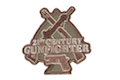 MSM 21st Century Gunfighter - Multicam