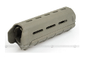 Magpul PTS MOE Hand Guard (Foliage Green)