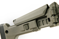 Magpul PTS Multi-Folding Stock for Masada ACR (Foliage Green)