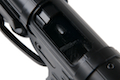 Marushin MP40 Matt Black 8mm Version Gas Blowback<font color=red> (Holiday Blowout Sale)</font>