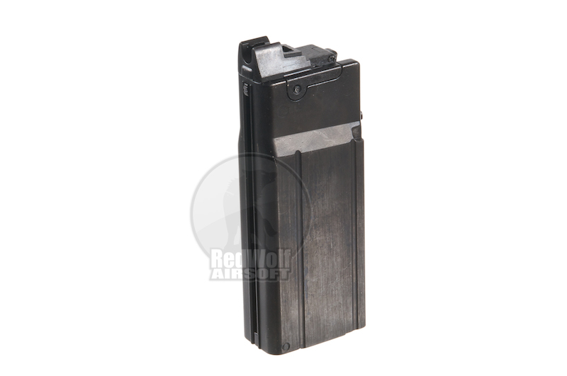 Marushin M1 Carbine CO2 Magazine