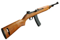 Marushin M1 Carbine MAXI (6mm)