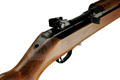 Marushin M1 Carbine MAXI (8mm)