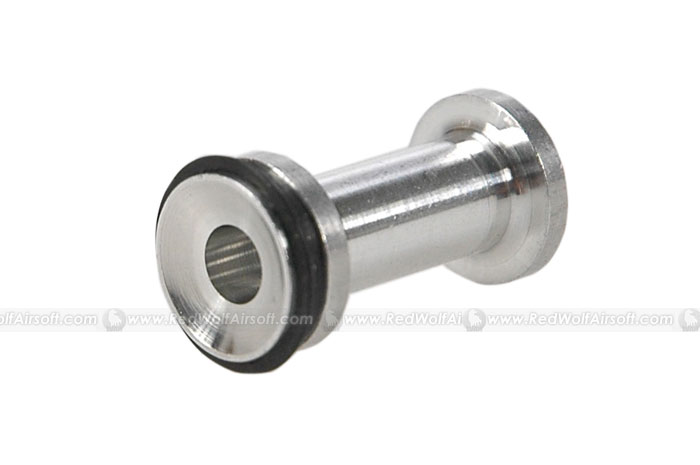 Marushin Rapid Shoot Piston for Marushin Five seveN (6mm/8mm)