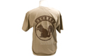 MSM Secret Squirrel T-shirt (XL)