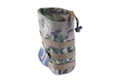 Milspex Bottle Pouch (Multicam)<font color=red> (Holiday Blowout Sale)</font>