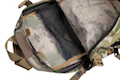 Milspex Hydration Backpack (Multicam)