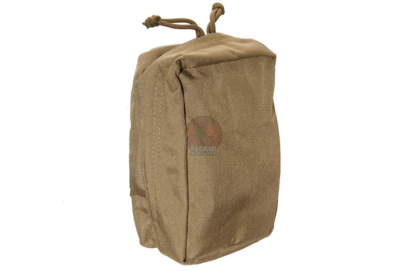 Milspex  Medical pouch - Tan