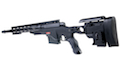 ARES Remington MS338 (Black)