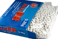 Marushin 6mm Maxi 0.25g BB Pellets (2000 rds)