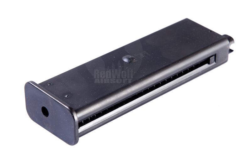 Marushin M712 6mm (Long 29rd Magazine)