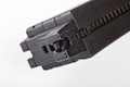 Maruzen 50rd Magazine for NP5K Gas Blowback