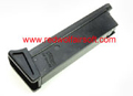 Maruzen 22rds Magazine for PPK/S (Licensed by Umarex / Walther)