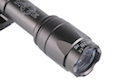 Night Evolution M60C Scout light - Gray