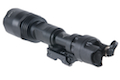 Night Evolution M96 Tactical Light LED Version