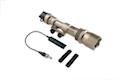 Night Evolution M96 Tactical Light LED Version - DE