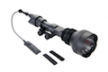 Night Evolution M971 Tactical Light LED Version Super Bright