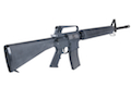 Systema PTW Professional Training Weapon M16A2 MAX Evolution(3 Burst Auto) (M150 Cylinder) <font color=red>(Free Shipping)</font>