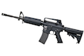 Systema PTW Professional Training Weapon M4A1 MAX (M150 Cylinder) - First Variant Ambidextrous Version