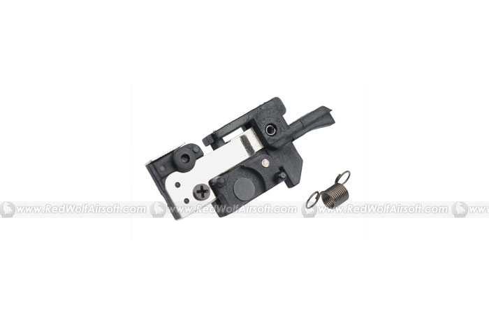 G&P M14 Switch Assembly