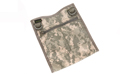 PANTAC iPad Holster (ACU / Cordura) <font color=red> (Holiday Blowout Sale)</font>