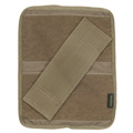 PANTAC iPad Palm Holster (Ranger Green / Cordura)