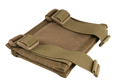 PANTAC GPS Wrist Pouch (Coyote Brown)
