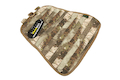 PANTAC Internal Platform For Backpacks (A-TACS / Cordura)