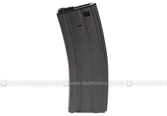 Pro-Arms 450rds Hi-Cap Magazine for M16