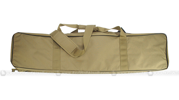 PANTAC Rifle Bag 1066mm x 30mm (Khaki/Cordura)
