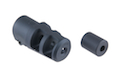 PDI FTE Muzzle Brake for TM VSR-10, L96 AWS, Maruzen Type 96, APS-2, CA M24