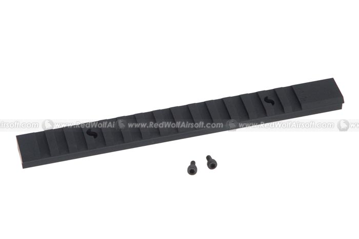 PDI Rail for Patriot 1 Conversion Kit