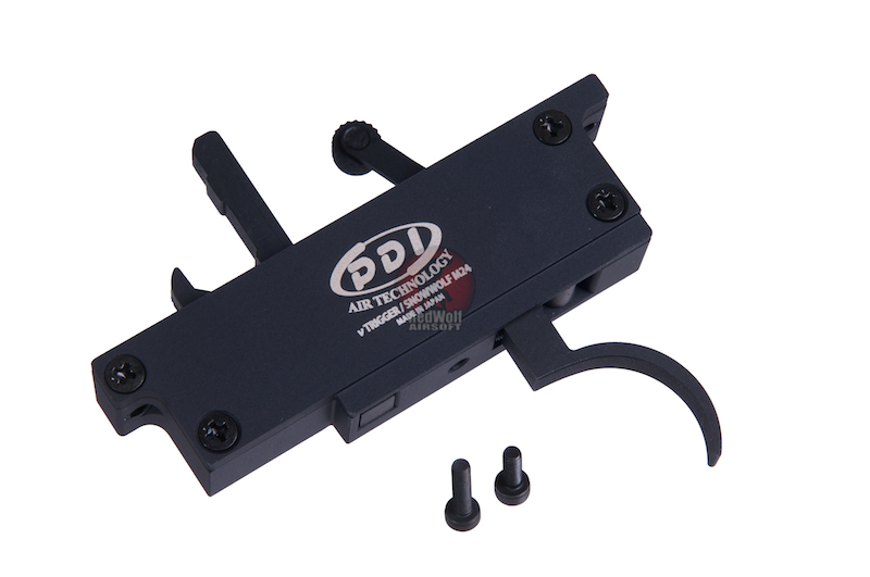 PDI Trigger for Snow Wolf M24 (APS System)
