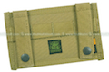 PANTAC Card Holder (Khaki, Cordura)