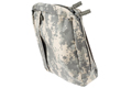PANTAC Amoeba Tactical Combo Large Malice Utility Pouch (ACU / Cordura) <font color=red> (Holiday Blowout Sale)</font>