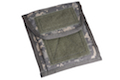 PANTAC Molle Multifunction Admin Pouch (Cordura / ACU) <font color=red> (Holiday Blowout Sale)</font>