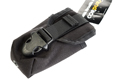 Pantac FLC Single Flash Bang Pouch (Cordura / Black)