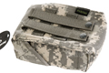 PANTAC FLC M249 Magazine Pouch (Cordura / ACU) <font color=red> (Holiday Blowout Sale)</font>