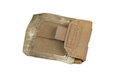 PANTAC Molle Medical Gloves Pouch (A-TACS / Cordura)