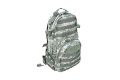PANTAC Molle HAWK Backpack (ACU / Cordura) <font color=red> (Holiday Blowout Sale)</font>