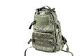 PANTAC MOLLE PJ Medical Backpack (ACU) <font color=red> (Holiday Blowout Sale)</font>