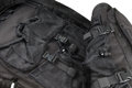 PANTAC MOLLE PJ Medical Backpack (Black) (Back to School)