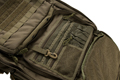 PANTAC MOLLE PJ Medical Backpack (Ranger Green)