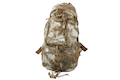 PANTAC Camera Backpack (A-TACS / Cordura)