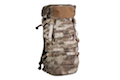 PANTAC Molle Expedition Backpack (A-TACS / Cordura)