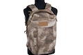 PANTAC Side Kick Backpack (A-TACS / Cordura)