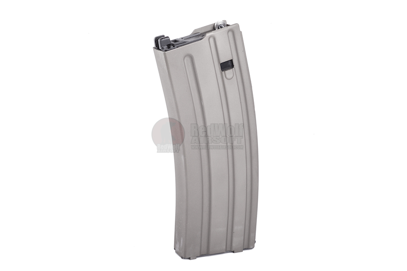 ProWin 50rds Magazine (For Inokatsu M4 Gas Blowback Only)