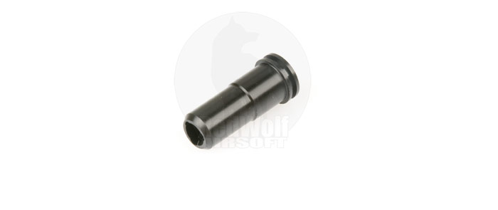 Prometheus Sealing Nozzle for Marui PSG-1 Series