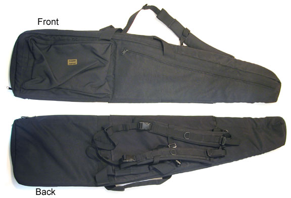 Milspex PSG1 Rifle Carry Bag 2nd Version